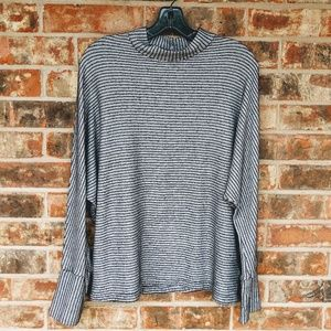 Urban Outfitters Out From Under Sweater Sz Medium